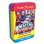 Football Soccer Trading Cards